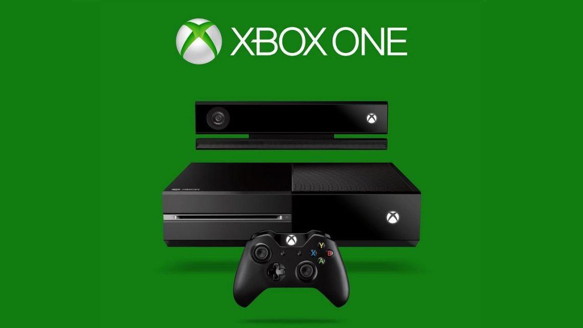 Xbox One iwszystko (?) jest już jasne