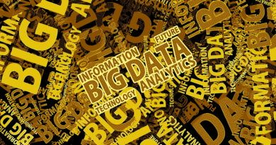 Big Data 16x9