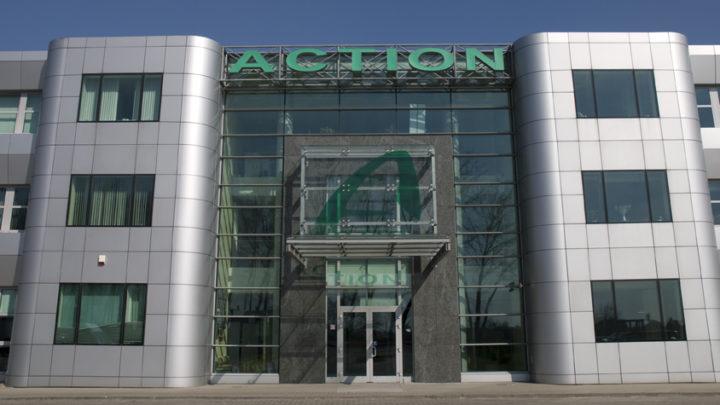 Action otwiera laboratorium BAPCo
