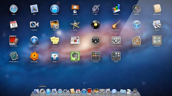Apple Mac OS X wcale niejest bezpieczniejszy odWindows