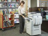 Epson wydrukuje 75 000 stron bez konieczności wymiany atramentu