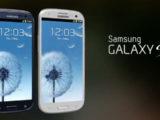 Apple wygrał w sądzie z Samsungiem. Zakazano sprzedaży… Galaxy S III