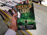 Z wizytą w drukarni książek na życzenie Amazon