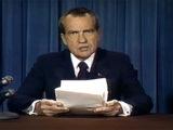Deepfake w akcji, czyli przemówienie Nixona, którego nigdy nie było
