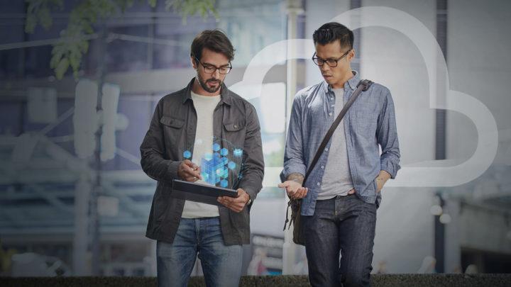 Dell Technologies On Demand, czyli miesięczny abonament zamiast jednorazowej inwestycji