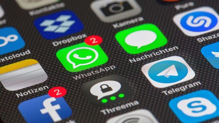 WhatsApp, Instagram, TikTok i 28 000 innych aplikacji z luką zabezpieczeń