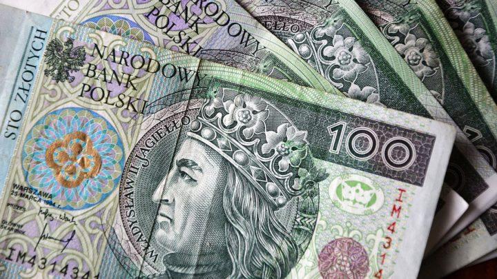 Biała lista podatników VAT obowiązkowa od1 stycznia 2020