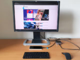 Smartfon zamiast komputera stacjonarnego i laptopa – poradnik