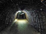 Apple, Dell, Google, Microsoft i Tesla oskarżone o przyczynianie się do śmierci dzieci w kopalniach kobaltu
