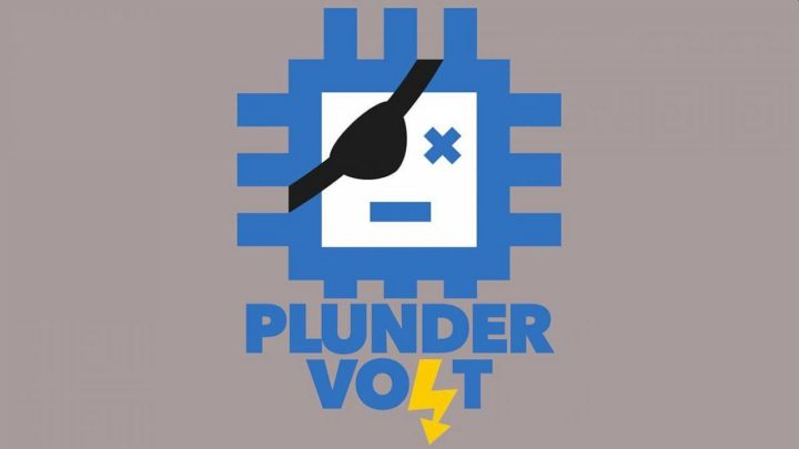 Plundervolt – nowa luka bezpieczeństwa w procesorach Intela