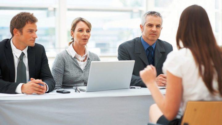 Ogłoszenia o pracę z obowiązkowym podaniem kwoty wynagrodzenia