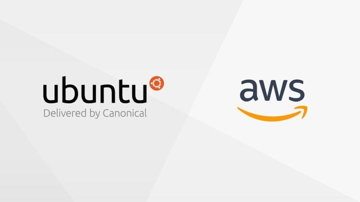 Ubuntu Pro: biznesowy Linux dla Amazon Web Services