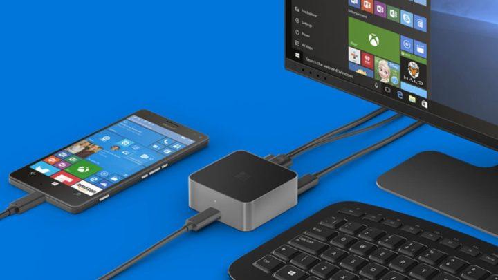 Windows 10 Mobile porzucony przez Microsoft. Od 10 grudnia 2019 brak wsparcia technicznego