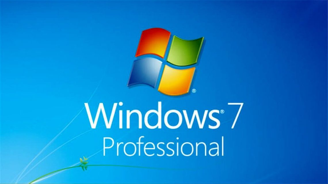 Windows 7 straci wsparcie Microsoftu 14 stycznia 2020 roku