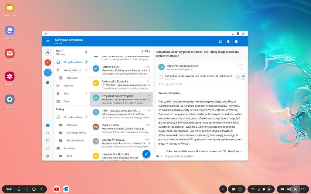 Screenshot 20191202 135146 Outlook