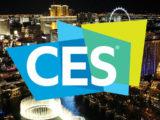 CES 2021 online – żegnaj, Las Vegas