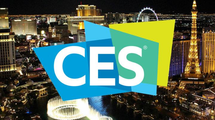 CES 2020 – nowości, których możemy się spodziewać
