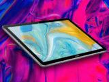 Huawei MediaPad M6 – tablet bez usług Google