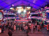 Wielka Orkiestra Świątecznej Pomocy – jak wspomagać nie ruszając się z domu