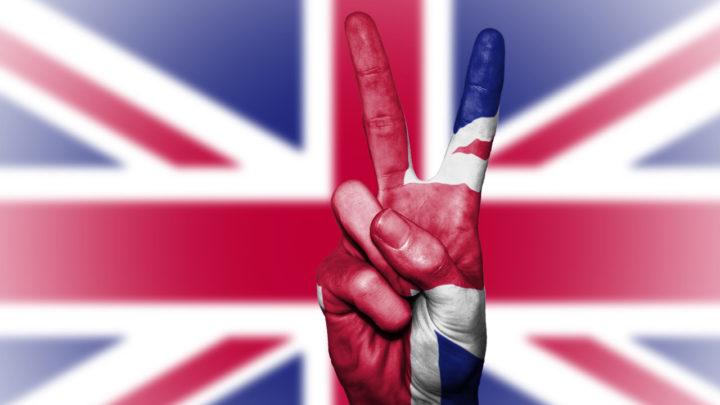 5G nasprzęcie Huawei wWielkiej Brytanii. Kraj zignorował zalecenia USA