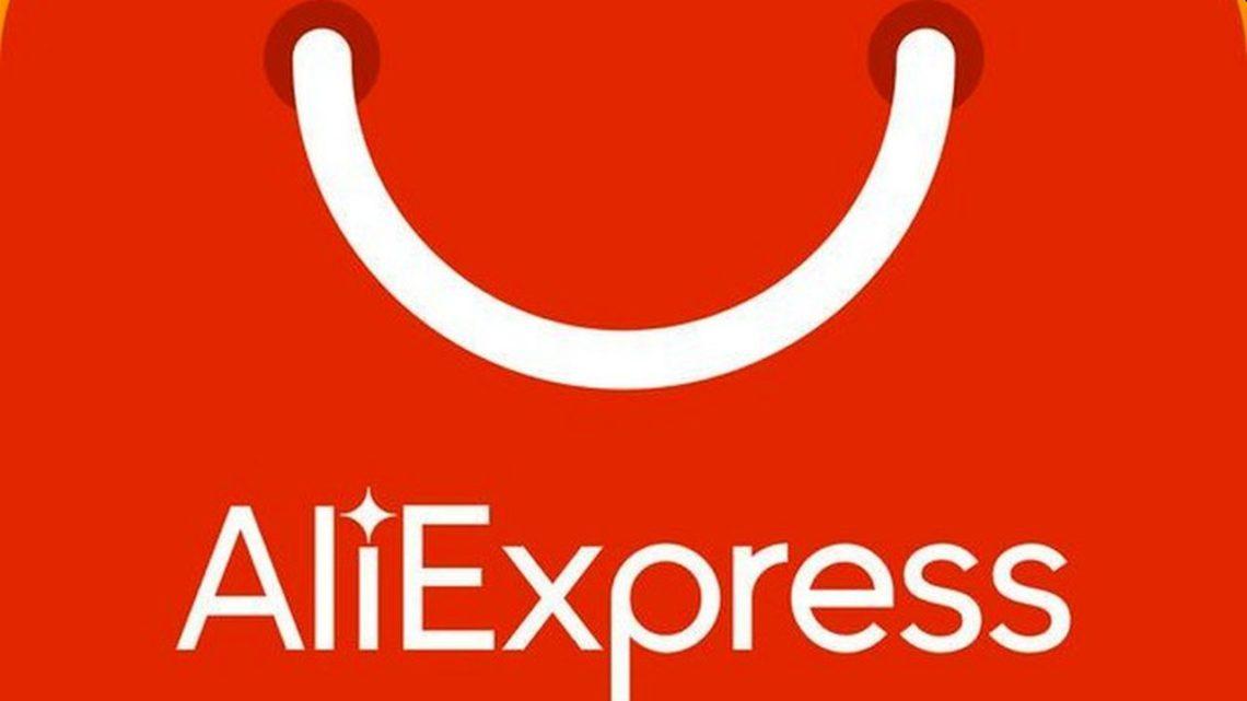 Wyciek danych zAliExpress. 800 000 zamówień Polaków dostępnych wsieci