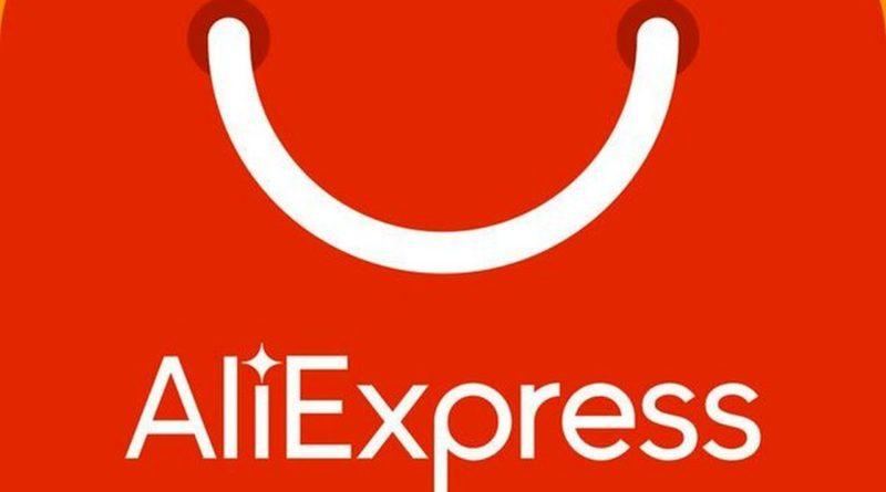 wyciek danych z AliExpress