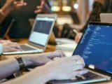 Alior Bank ostrzega przedWindows 7. Poważne konsekwencje dla klientów