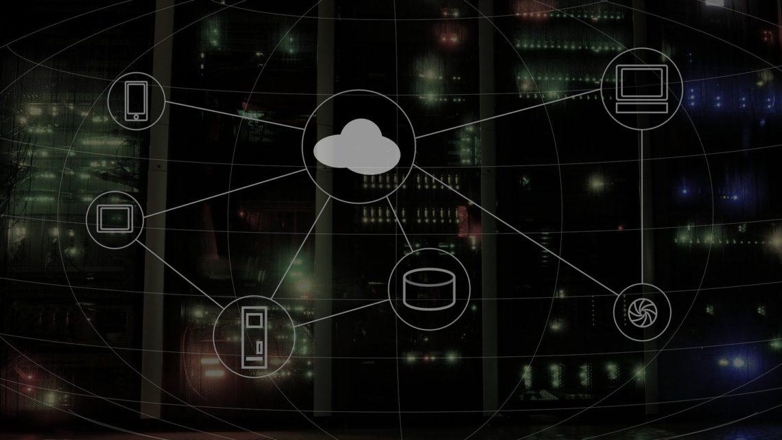 Software Development Academy w partnerstwie technologicznym z Microsoft