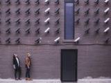 System rozpoznawania twarzy przechodniów rusza w Londynie