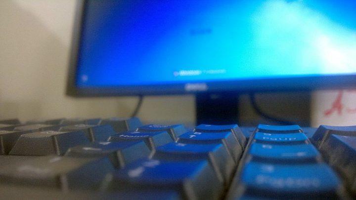 Łatka doWindows 7 jednak powstanie. Microsoft naprawi, co zepsuł