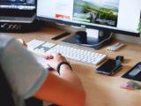 LibreOffice 6.4 gotowy dopobrania. Darmowy pakiet biurowy znowymi możliwościami