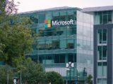 Microsoft walczy z ociepleniem klimatu. Zapowiada negatywne emisje dwutlenku węgla do 2030 roku