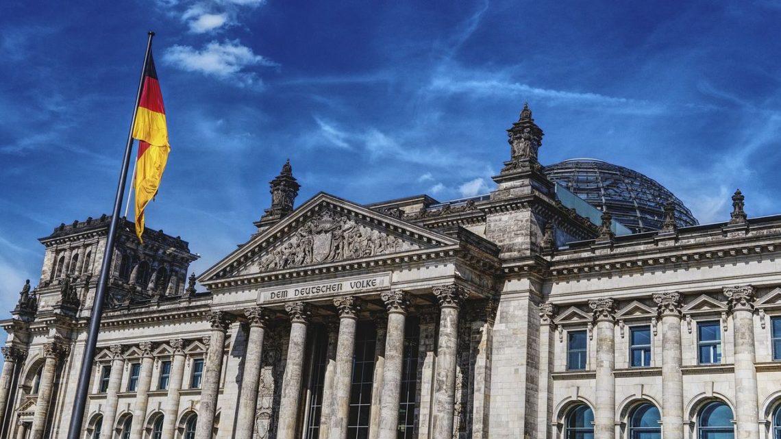 Przeoczona aktualizacja doWindows 10 będzie kosztować Niemcy 800.000 euro