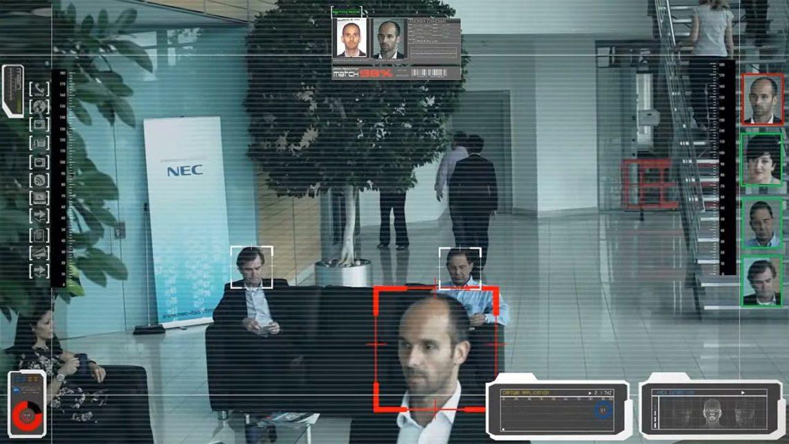 Automatyczne rozpoznawanie twarzy tymczasowo zakazane przez UE?