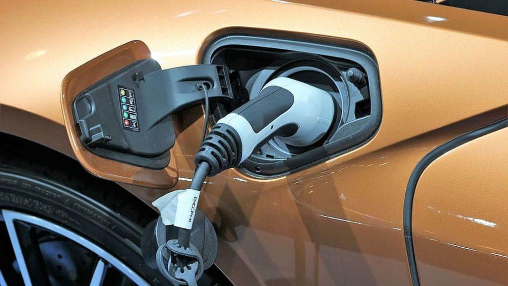 dofinansowanie dosamochodów elektrycznych