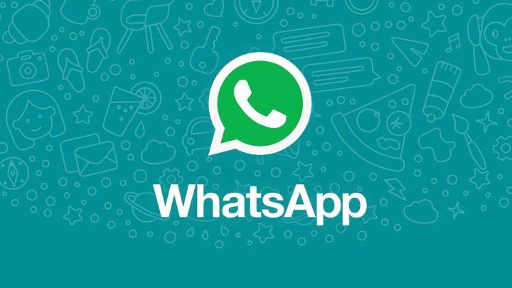 WhatsApp ostrzegł podejrzewanego oterroryzm, żejest inwigilowany elektronicznie