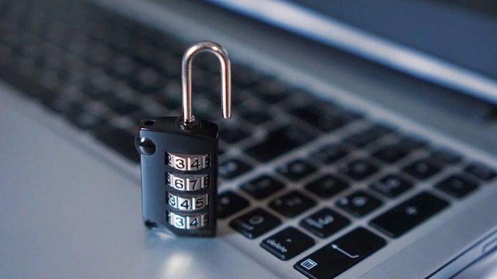 Krytyczna luka bezpieczeństwa w Windows. Windows 7 bez poprawki