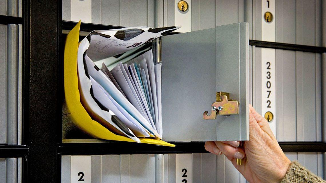 Wirtualne biuro niebezpieczne dla firm. Może uniemożliwić prowadzenie działalności
