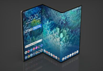 Samsung Galaxy Zikonka