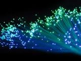 Łącze internetowe 10 Gbit/s za200 zł miesięcznie wJaponii