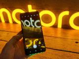 Motorola moto g8 power to smartfon, który działa trzy dni na baterii