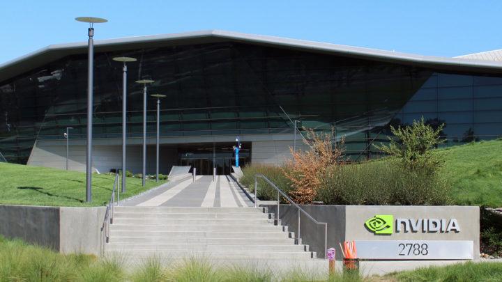 Nvidia i Ericsson rezygnują z udziału w MWC z powodu koronawirusa