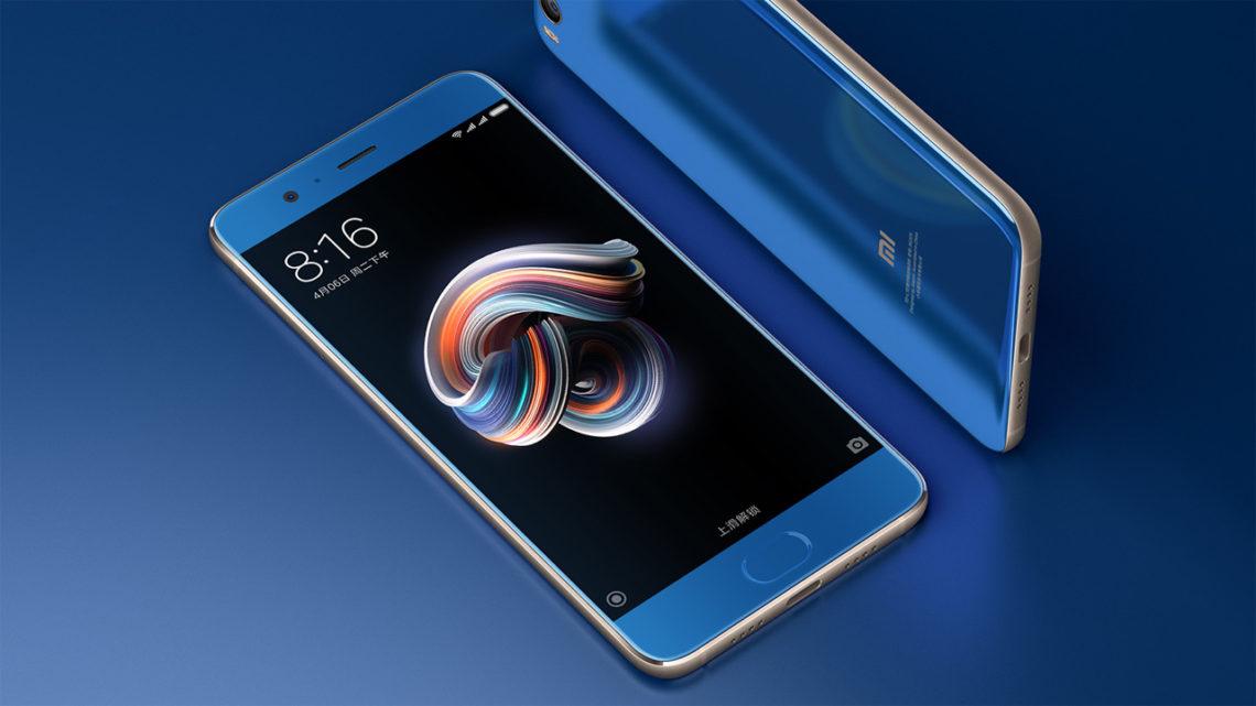 Xiaomi, Vivo, Oppo i Huawei tworzą sklep konkurencyjny do Google Play