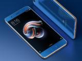 Xiaomi, Vivo, Oppo iHuawei tworzą sklep konkurencyjny doGoogle Play