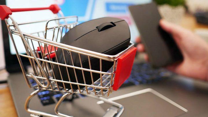 Allegro Pay startuje 31 lipca 2020. Płatności dla sklepów stacjonarnych?
