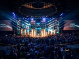 Intel nie pojawi się na Intel Extreme Masters 2020 w Katowicach. Boi się koronawirusa