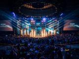 Intel niepojawi się naIntel Extreme Masters 2020 wKatowicach. Boi się koronawirusa
