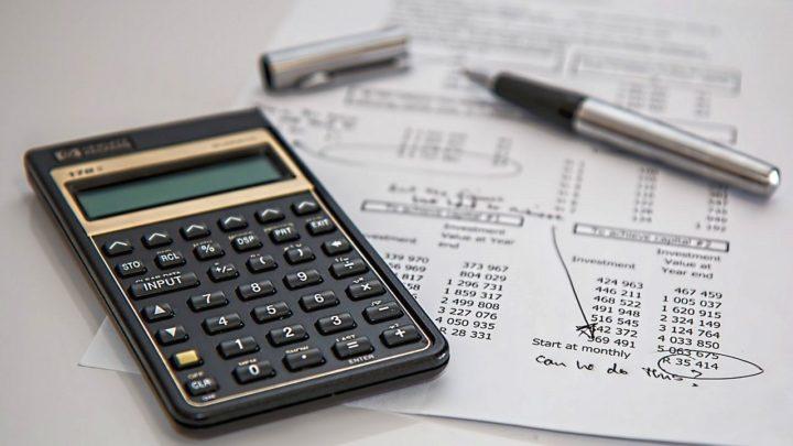 Ulga IP BOX. Jak zapłacić niższy podatek?