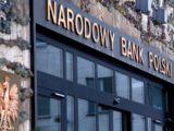 """Narodowy Bank Polski skomentował włamanie na swoją stronę www. """"Nie było zagrożenia"""""""