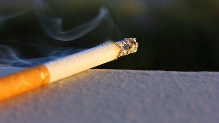 Przerwa na papierosa lub kawę do odpracowania. Sąd po stronie pracodawcy
